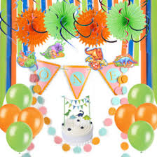 Boy Girl Party Themes Nz Buy New Boy Girl Party Themes