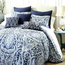 duvet covers queen ikea canada black and white white duvet cover queen full linen white duvet cover queen covers black and pottery