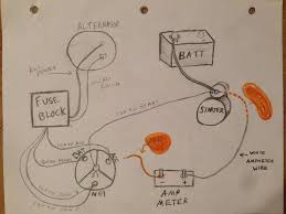 ez wiring harness install wiring diagram and hernes ez wiring 21 circuit harness diagram auto