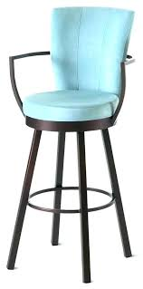 most comfortable bar stools. Most Comfortable Bar Stools