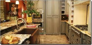 Kitchen Remodeling Katy Tx Model Awesome Decorating Design