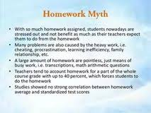 Pros and Cons of Homework Infographic    http   elearninginfographics com pros and cons of homework infographic     Education Infographics   Pinterest     YouTube