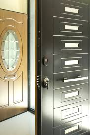 best front doorsArco Doors Offers Best In Security  Business Insider