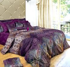 full size of super king duvet bed set super king size duvet covers egyptian cotton categories