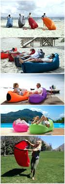 motorized pool lounge chair design ideas