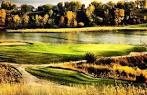 Iron Horse Golf Club in Ashland, Nebraska, USA | Golf Advisor
