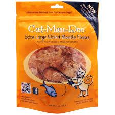 bonito flakes for cats. Contemporary Cats Extra Large Bonito Flakes For Cats  In E