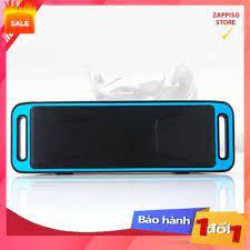 ✔️ Loa mini,Loa Bluetooth S208 - Bảo hành 1 đổi 1