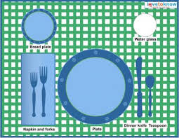 Free printable placemats design with honey bee. Printable Placemats For Kids Lovetoknow