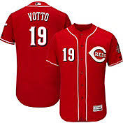 Votto Joey 19 Shore Jersey bfdcbccccc New England Patriots Game Preview: Defensive Strategy Game Seven Vs New York Jets