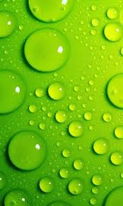 android wallpaper green. Modren Green Download Green Wallpapers APK Free For Your Android Phone For Wallpaper N