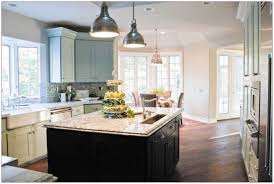 Island Lights Kitchen Kitchen Kitchen Island Lights Pinterest Beautiful Kitchen
