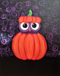 hocus pocus at garden state ale house new brunswick paint nite events