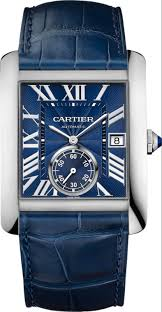 fake cartier tank uk page 3 best fake cartier uk copy cartier tank mc blue dial watches uk