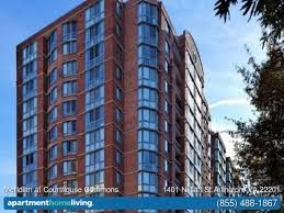 2 Bedroom Apartments Arlington Va Style Collection New Decorating