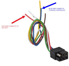trailer wire harness diagram trailer image wiring trailer wiring harness diagram 6 way wiring diagram and hernes on trailer wire harness diagram