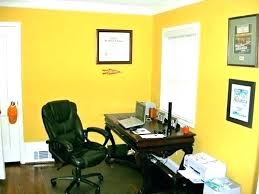 wall color for office. Related Post Wall Color For Office