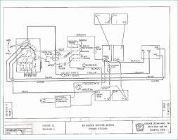 cbr 600 wiring diagram charger auto electrical wiring diagram related cbr 600 wiring diagram charger