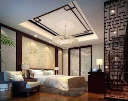 oriental style bedroom furniture. Most Oriental Style Bedroom Furniture Delicate Wall Art Above The Headboard In Many Bedrooms Asian Platform L