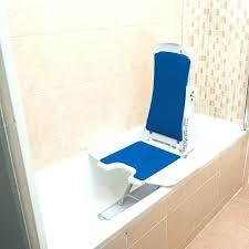 lift chair for bathtub bathtub lift chairs used bath lift home depot bathtubs and walls one