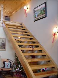 Stairs Wall Decoration Ideas Living Room Dulux Hallway Ideas Painting Interior Stairs