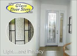 entry door inserts domkinfo