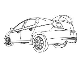 Ford Ranger Wiring Diagram