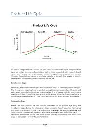 product life cycle essay product life cycle graph pictures to pin  blackberry product life cycle ansoff matrix 3 page 3 product life cycle