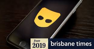 Queensland dentist accused of dog-collar choking during Grindr hook-up