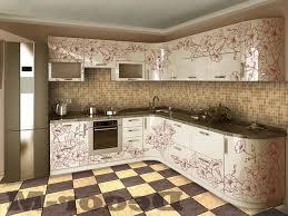 Decals For Kitchen Cabinets Best Ideas For Kitchen Wall Stickers 5551 Baytownkitchen