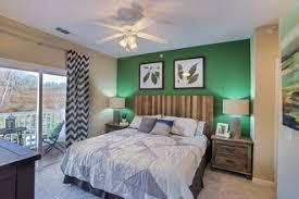 3 bedroom apartments in danbury ct. building photo - crown point apartments 3 bedroom in danbury ct