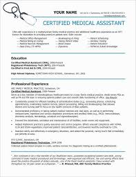 Physician Resume Sample Magnificent Sample Template Medical Resume Word Document Physician Cv Definition