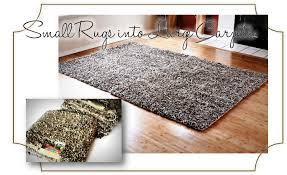 costco area rugs 8x10 emilie carpet rugsemilie carpet costco rug