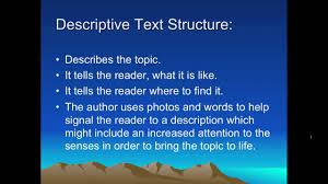 What Is Expository Text Expository Text Just The Basics