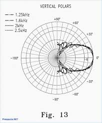 Parallel wiring 4 ohm dual voice coil free of subwoofer diagram inr 89 diagrams motor tv antenna rotor inner kit typex schematic archer pit bike alliance