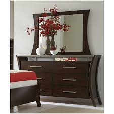 used furniture stores greenville sc decor idea stunning classy simple under used furniture stores greenville sc home improvement