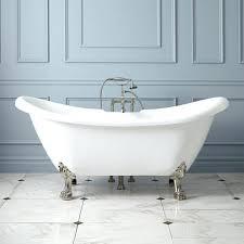uncategorized toronto bath tub refinishing claw foot tubsart long bathtub folding table bjs ladderool steps home