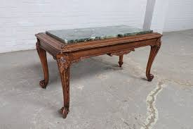 louis xv coffee table tables items by european antiques decorative