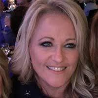 Wendy Pearson - Practice M.. - Taussig Cherrie Fildes | ZoomInfo.com