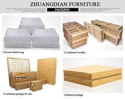 modern korean furniture. koreanstyle irregular modern sofa furniture for sale korean