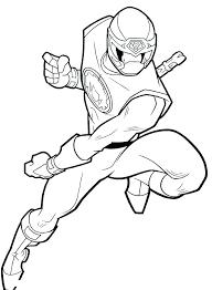 Teenage Mutant Ninja Turtle Coloring Pages To Print Teenage Mutant