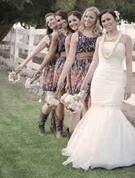 country wedding dresses tulle chantilly wedding blog
