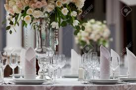 Wedding Reception Stock Photos Pictures Royalty Free Wedding