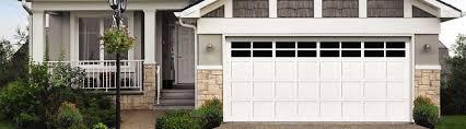 Garage Door wood garage doors photographs : Wooden Garage Doors   Hand-built Beautiful Wood Doors