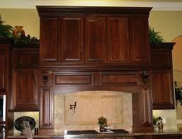 unfinished wood corbels wood corbels wood corbels for countertops