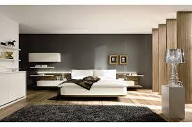 home interior furniture design.  design home furniture designs inspirational decorating excellent with  interior intended design u