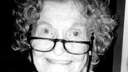 Minot, ME Obituary - News Break Minot, ME