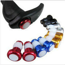 Best value <b>Bicycle Handlebar</b> End Plugs <b>Light</b> – Great deals on ...