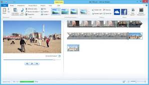 Free Timeline Software For Windows The Best Free Software Of 2017 Tech Pinterest Timeline
