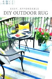 outdoor rug clearance outdoor carpet clearance rug new extra large mats for patio rugs